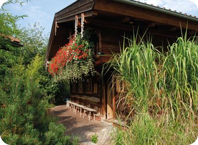 atlantis herzogenaurach sauna öffnungszeiten